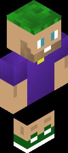 SpydeBoy