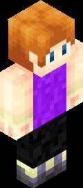 avatar-3d-AleTheKing1808