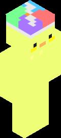 Duckmaster423