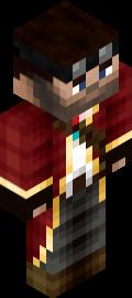MCPlayer_Sk