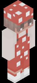 Z0mb13Cupcak35, Pixelated Moderator