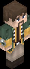 avatar-3d-Lyut