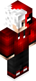 Skin de arnix_aptor