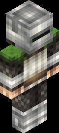 avatar-3d-SirZampi