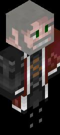 avatar-3d-Greggory_Lee