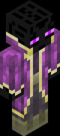 EnderBoxx