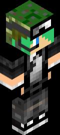 Algernon_'s Body