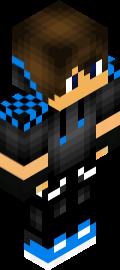 TheJaimex skin