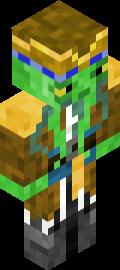 CaptainCoddyfish