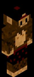 Skin de Vampiaries69