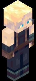 Skin de Pixoleros