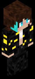 RyuTheCoward