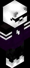 GameZeitGott's Body
