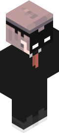 Skin de CrashXTimer