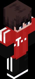 J_E_N