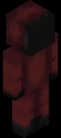avatar-3d-TheGameHydraIT
