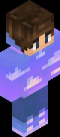 Skin de Skyjo2102
