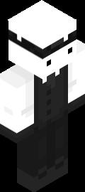 Busters29 skin
