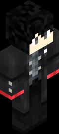 avatar-3d-Zorua_1280