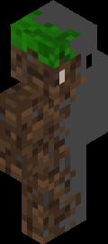 DiamondGamerYT3 skin