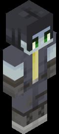 avatar-3d-xinero77
