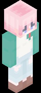 cazador64