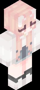SuperMauro64