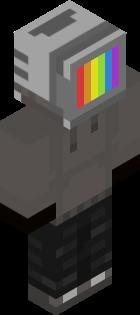 Mr_Minecraft2019