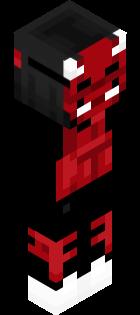 moonboy960YT