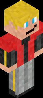 Redstone_Ranger1