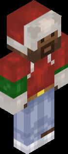 BeefIsAFruit