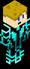 avatar-3d-AL3SSIO2002