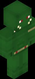avatar-3d-Nearata
