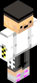 Skin de Boumacarp232