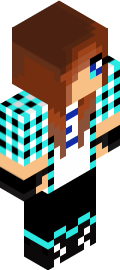 avatar-3d-Ethy7191