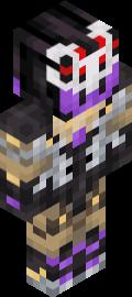 DarkLord_Games