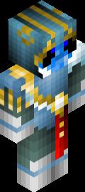 avatar-3d-iSamu_ITA