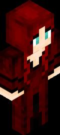 avatar-3d-Pairox2k