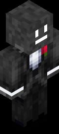 Greto21 skin