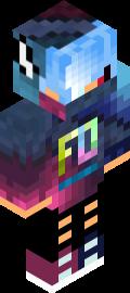 Wolffi01