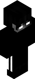 NurEinFettesKind's Body