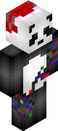 Glueckspanda