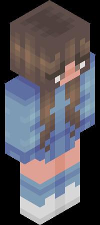 tolbuz Skin