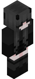 UltimateTrident