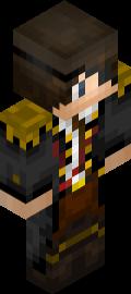 avatar-3d-Giacomaiden