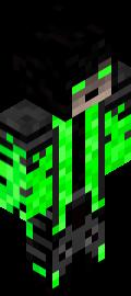 avatar-3d-enrico3012