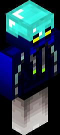 felix90006