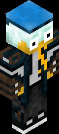 avatar-3d-gianpics