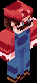 Skin de cripornex