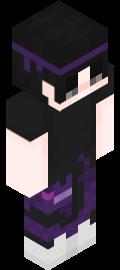 avatar-3d-Steif96